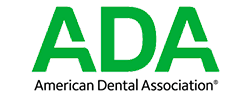 Washington Dentists is a proud parter of American Dental Association