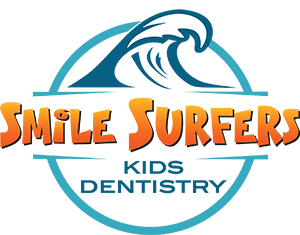 Smile Surfers Logo Mobile